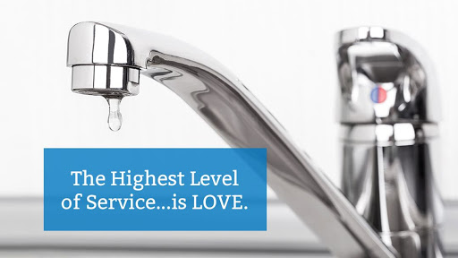 Love Plumbing Air & Electrical, 1336 Methodist Park Rd, West Columbia, SC 29170, Plumber