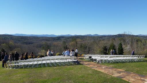 Wedding Venue «Blue Mountain Vineyards», reviews and photos, 184 Turkey Hl, Dahlonega, GA 30533, USA