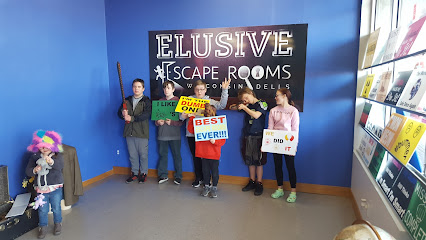 experience-wisdells-things-to-do-guys-getaway-elusive-escape-rooms