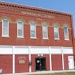 City of Edgerton, Kansas