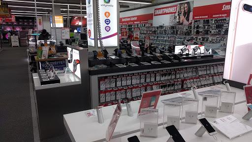 Mini Kühlschrank Für Auto Media Markt : Elektrofachmarkt «mediamarkt» bewertungen und fotos