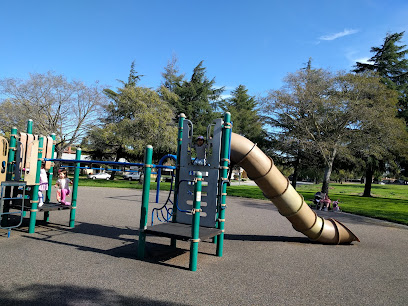 Northgate Community Park