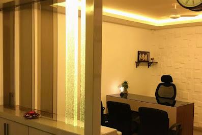 S4 Enterprises- plywood and interior designer in MangaloreMangalore