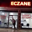 Karanfil Eczanesi
