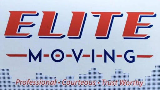 Moving and Storage Service «Elite Moving», reviews and photos