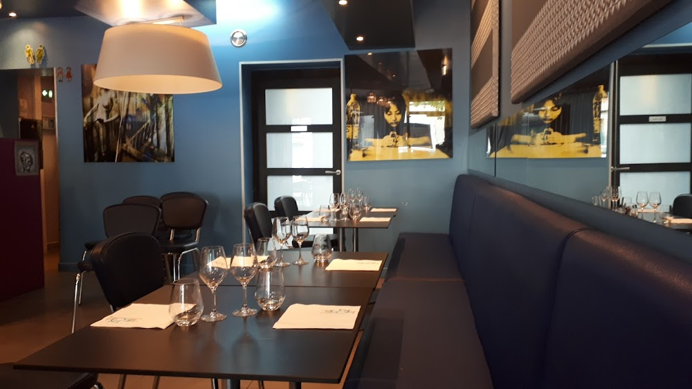 photo du resaurant Restaurant Jack and Jill