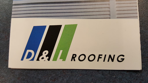 D & L Roofing LLC in Las Vegas, Nevada
