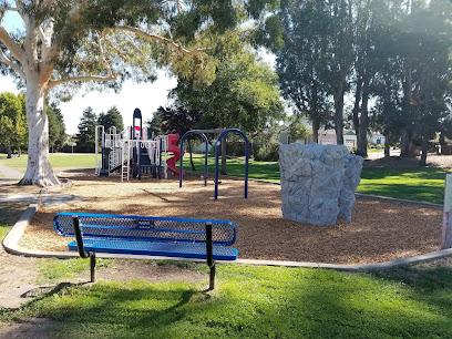 Grundy Park