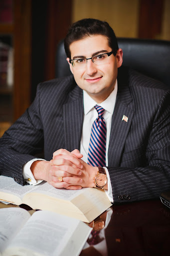 Law Firm «Worcester Law Group: Attorney John Elloian», reviews and photos