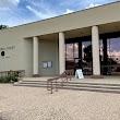 San Angelo Municipal Court