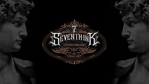 Seventh Ink Tattoo