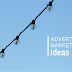 Albright Ideas - Advertising, Marketing, Ideas