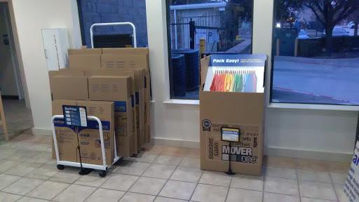 Self-Storage Facility «Life Storage», reviews and photos