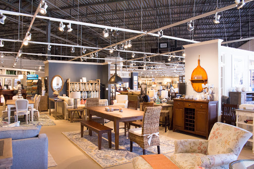 Furniture Store «Boston Interiors», Reviews And Photos, 200 Webster St,  Hanover, MA 02339, USA