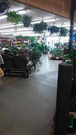Earl May Nursery & Garden Center, 320 W 4th St, Kearney, NE 68845, USA,
