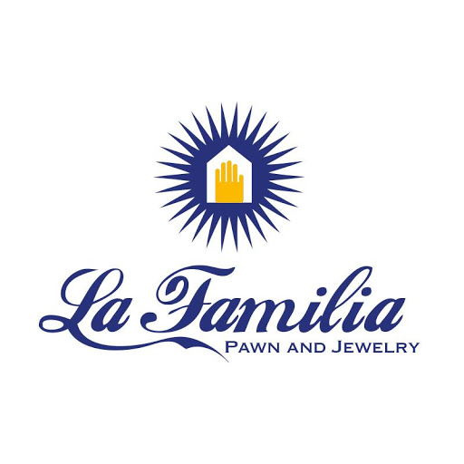 Pawn Shop «La Familia Pawn and Jewelry», reviews and photos, 1823 NW 79th St, Miami, FL 33147, USA