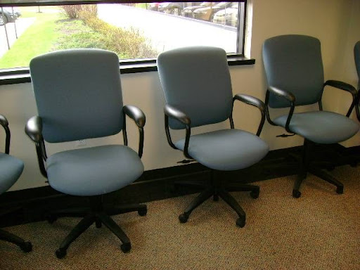 Office Furniture Store Efficient Solutions Reviews And