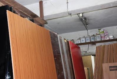 Supreme PlywoodsBhimavaram