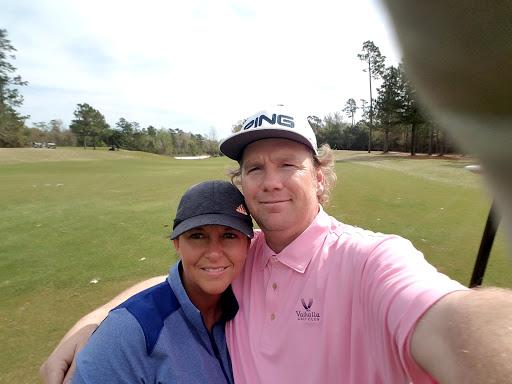 Golf Course «Grand Bear Golf Course», reviews and photos, 12040 Grand Way Blvd, Saucier, MS 39574, USA
