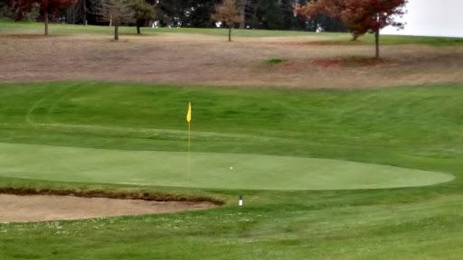 Golf Course «Pajaro Valley Golf Club», reviews and photos, 967 Salinas Rd, Watsonville, CA 95076, USA
