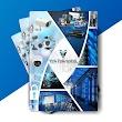 Art Web ® Tasarım ve Yazılım Hizmetleri