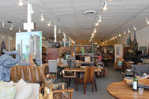 Store «Home Design Store», reviews and photos, 490 Biltmore Way ...
