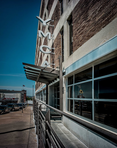 Non-Profit Organization «YMCA of Greater Omaha», reviews and photos, 430 S 20th St, Omaha, NE 68102, USA