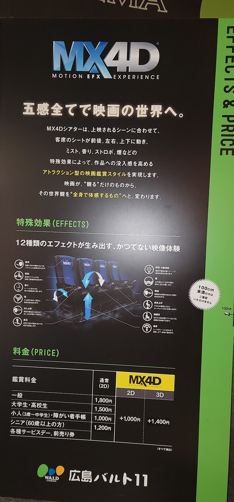 広島 バルト 11