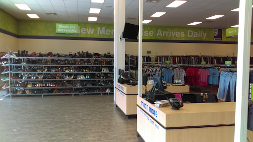 Goodwill Store & Donation Center, 1307 Sepulveda Blvd, Torrance, CA 90501, USA, Thrift Store