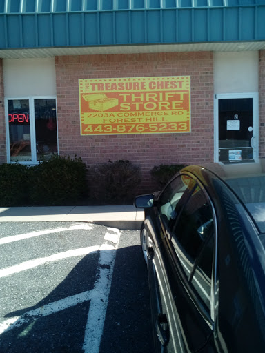 Treasure Chest Furniture, Treasure Chest Furniture Forest Hill Md