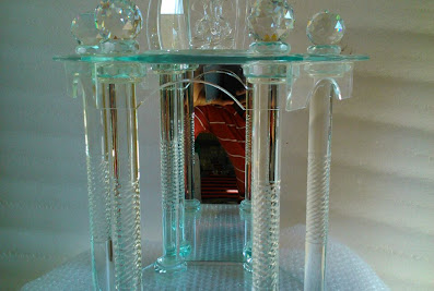Goel Timber Store – Designer Glass, Toughend Glass, Wallpaper, Wooden Flooring, Artificial Grass & Plants in MeerutMeerut