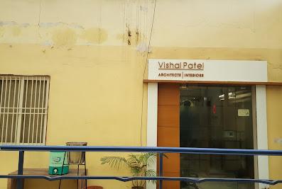 Vishal Patel – Architects & Interior Designer