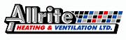Business Reviews Aggregator: Allrite Heating & Ventilation Ltd