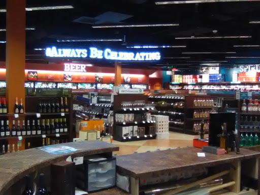 Liquor Store «ABC Fine Wine & Spirits», reviews and photos, 602 21st St, Vero Beach, FL 32960, USA