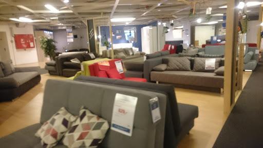 Möbelgeschäft Hardi Bochum Bewertungen Und Fotos