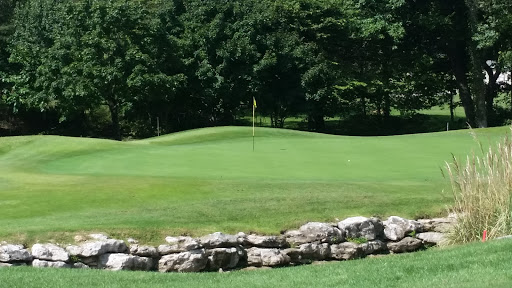 Golf Club «Millwood Golf and Racquet Club», reviews and photos, 3700 E Millwood Dr, Ozark, MO 65721, USA