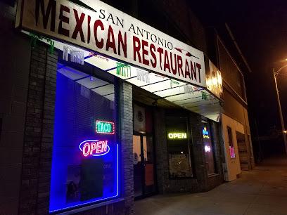 experience-wisdells-where-to-eat-san-antonio-mexican-restaurant