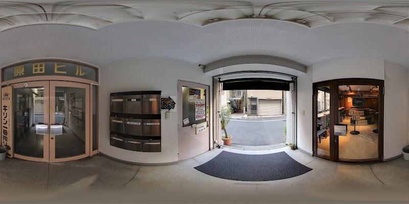 みちのくキッチン COCODABE 八丁堀のおすすめ居酒屋・人気和食・有名B級グルメ