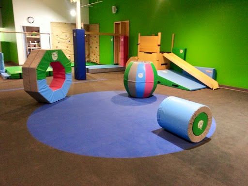Gym «My Gym», reviews and photos, 136 Elm St, Enfield, CT 06082, USA