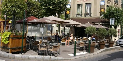 photo du restaurant Café Plaisance