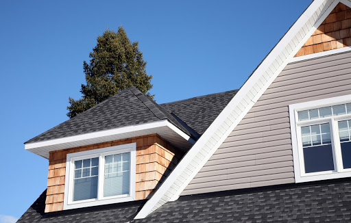 Meqon Roofing Services in San Diego, California