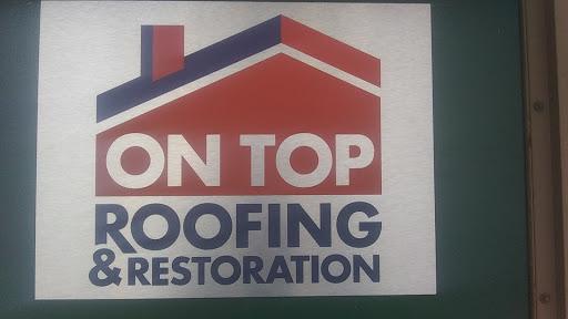 United Restoration, LLC in Colorado Springs, Colorado