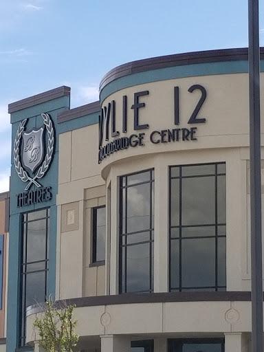Movie Theater «B&B Theaters Wylie 12», reviews and photos, 711 Woodbridge Pkwy, Wylie, TX 75098, USA