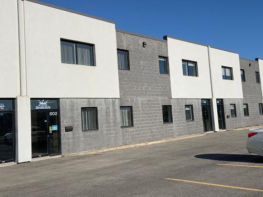 Swimming Pool Sel-Eau-Tech Inc in Bois-des-Filion (Quebec) | CanaGuide