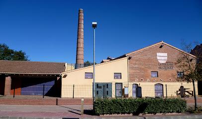 Museo de Alfarería de Quart