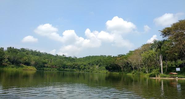 Situ Sanghiang