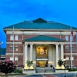 Lawrenceville City Hall
