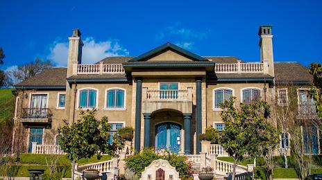Morgan Hill, CA Homes For Sale