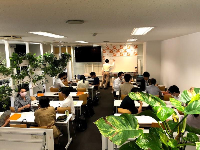 目標達成支援 モティベーション大学 名古屋本校