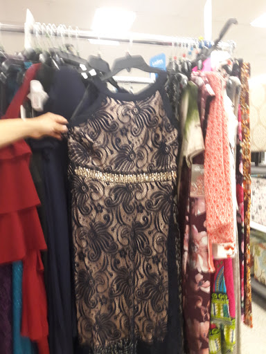 Clothing Store «Ross Dress for Less», reviews and photos, 26117 104th Ave SE, Kent, WA 98030, USA